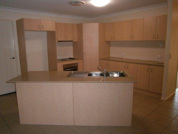 6 Ulladulla Street, Blacks Beach QLD 4740, Image 2