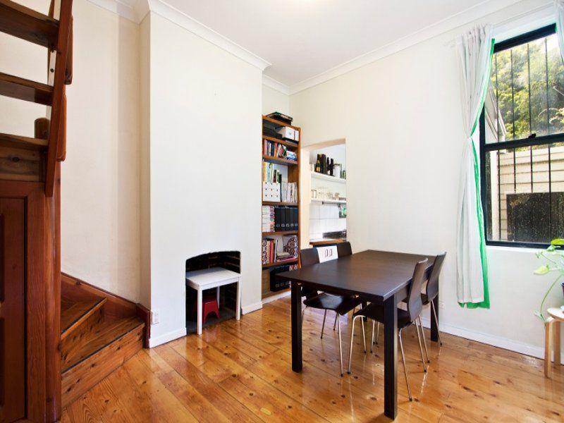 146 George Street, Erskineville NSW 2043, Image 2