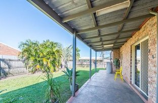 Picture of 45 Mansfield Drive, Beaconsfield QLD 4740
