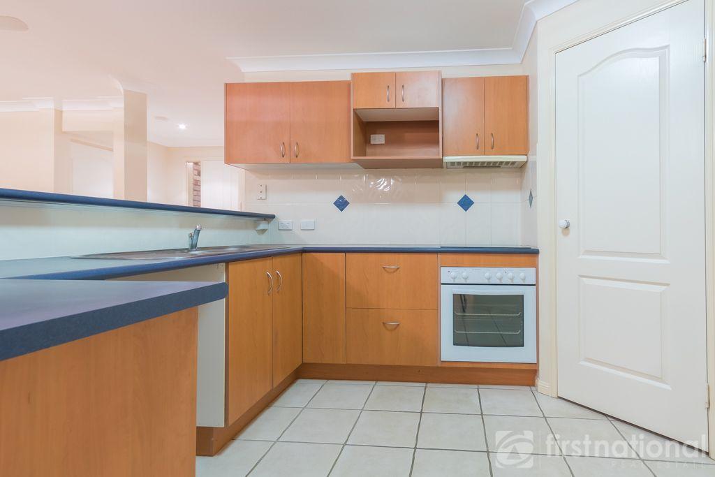 52 Carnarvon Drive, Beerwah QLD 4519, Image 0