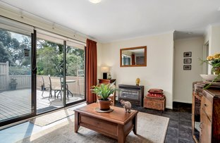 Picture of 8 Hurling Drive, Mount Barker SA 5251