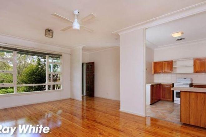 Picture of 65 Glen Road, OATLEY NSW 2223