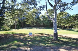 Picture of 4/1468 Numinbah Road, Chillingham NSW 2484