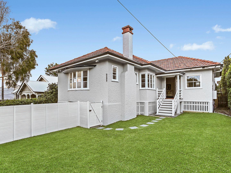 30 Gibbon Street, New Farm QLD 4005, Image 1