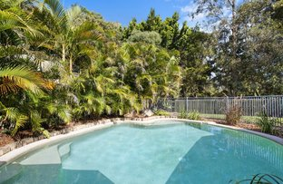 Picture of 14 Bentleigh Court, Robina QLD 4226