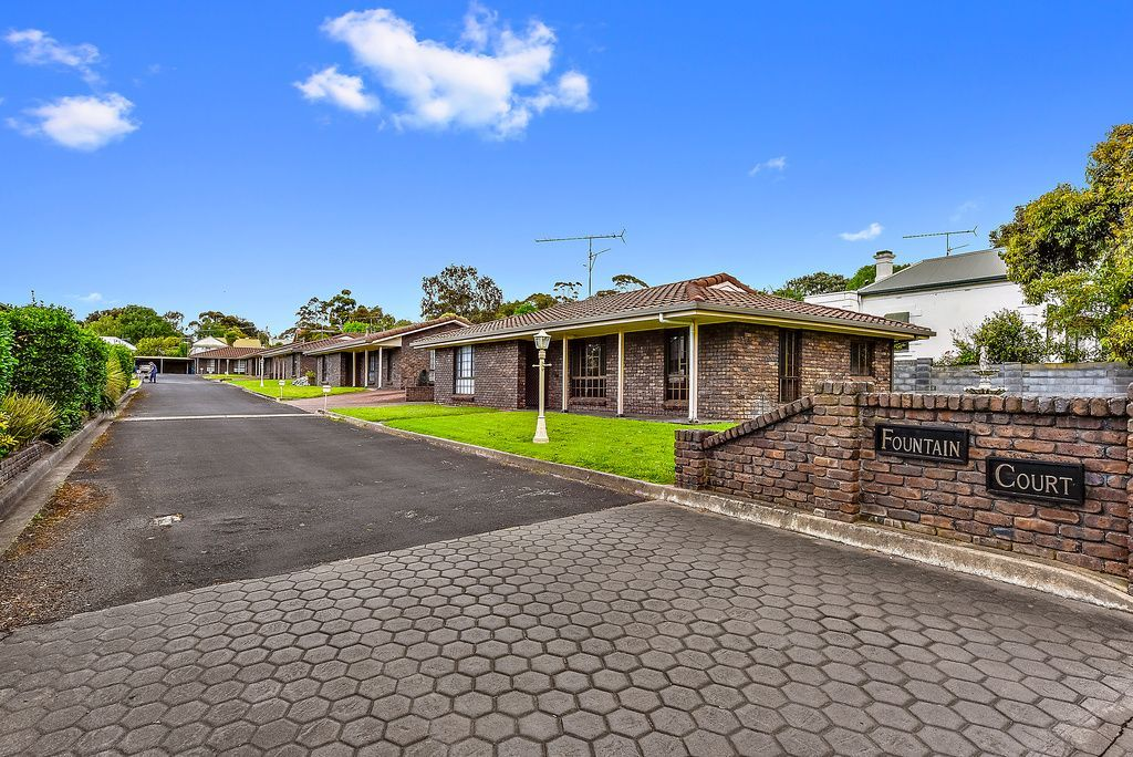 2/89 Crouch Street South, Mount Gambier SA 5290, Image 1