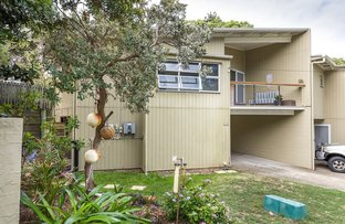 Picture of 1/21 Galeen St, Point Lookout QLD 4183