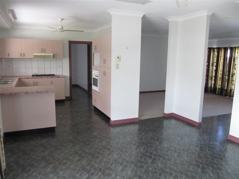2 Cullinane Close, Innisfail QLD 4860, Image 2