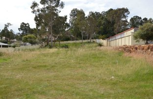 Picture of Lot 506 Bond Street St, Donnybrook WA 6239