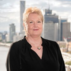 Vicki Davis, Executive Sales Agent