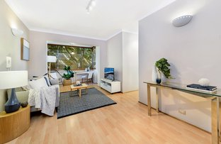 Picture of 11/104 Mount Street, Coogee NSW 2034