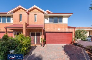 Picture of 1/44 Dudley Street, Midland WA 6056