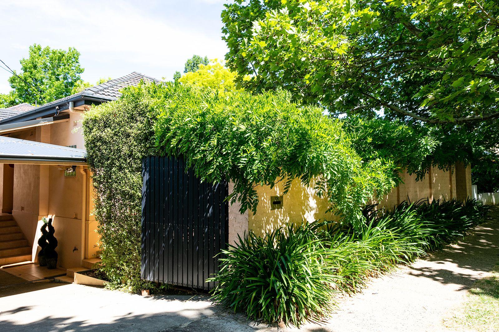 106 Hill Street, Orange NSW 2800, Image 2