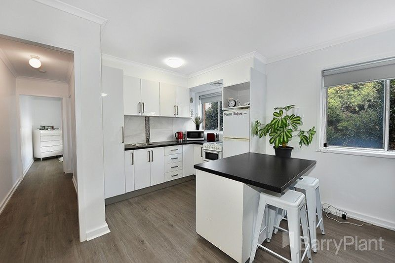 8/780-782 Warrigal Road, Malvern East VIC 3145, Image 2