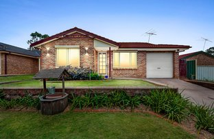 Picture of 2/45 Bounty Crescent, Bligh Park NSW 2756