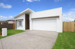 Picture of 7 Banyandah Close, Birtinya QLD 4575