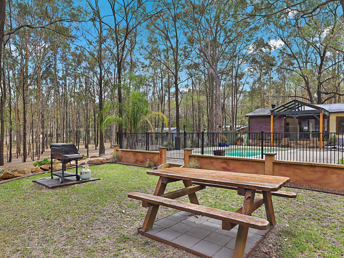 659 Hermitage Road, Pokolbin NSW 2320, Image 2