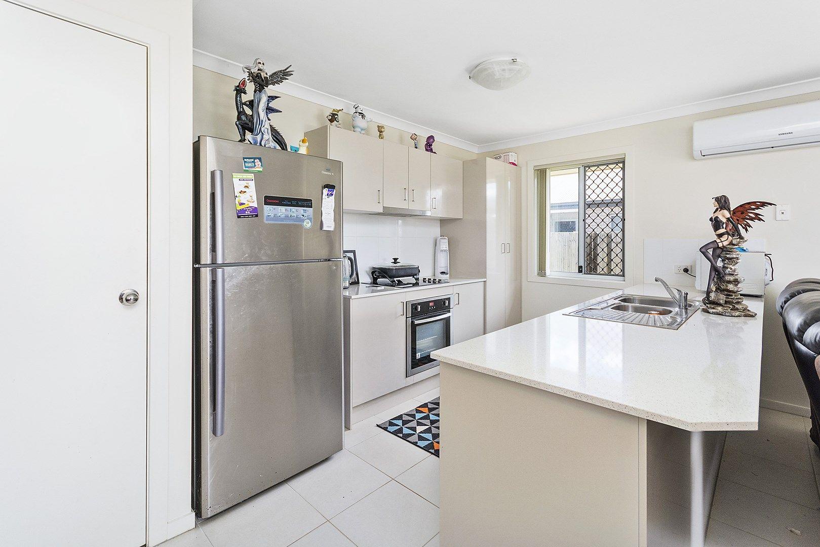 12 Farrer Street, Cranley QLD 4350, Image 1