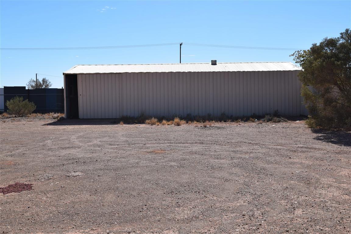 Lot 685 Sherman Street, Coober Pedy SA 5723, Image 1