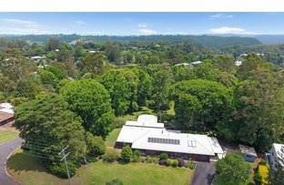 Picture of 102 Flaxton Mill Road, Flaxton QLD 4560