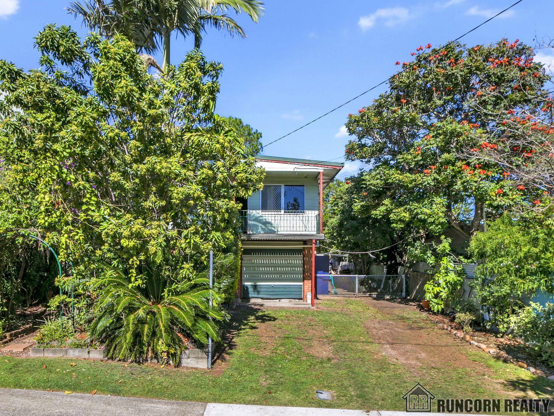 95 Albert Street, Logan Central QLD 4114, Image 0