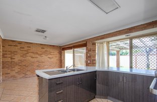 Picture of 338 Illawarra Crescent South, Ballajura WA 6066