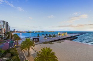 305/147 Beach Street, Port Melbourne VIC 3207