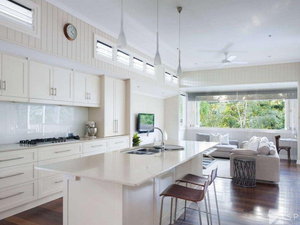 20 Bancroft Street, Kelvin Grove QLD 4059, Image 1