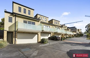 11/148 Andersons Creek Road, Doncaster East VIC 3109