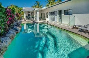 Picture of 12-14 Lambus St, Palm Cove QLD 4879