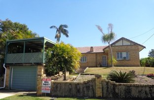 Picture of 32 Zante Street, Maryborough QLD 4650