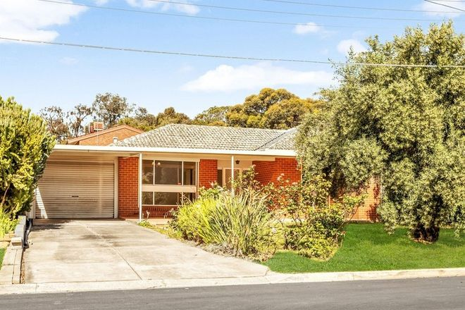 Picture of 1 Argent Place, PAYNEHAM SA 5070