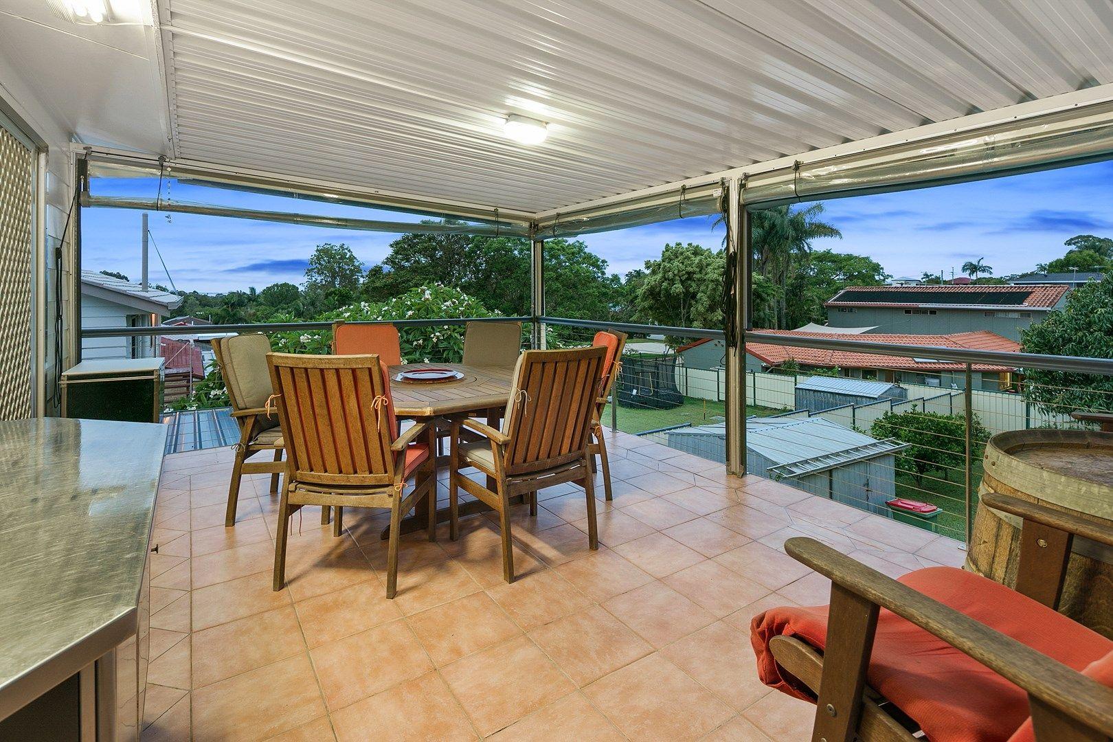 3 Parakeet Street, Birkdale QLD 4159, Image 0