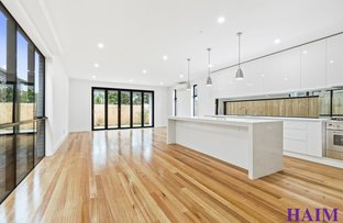Picture of 8A Lois Court, Bentleigh East VIC 3165