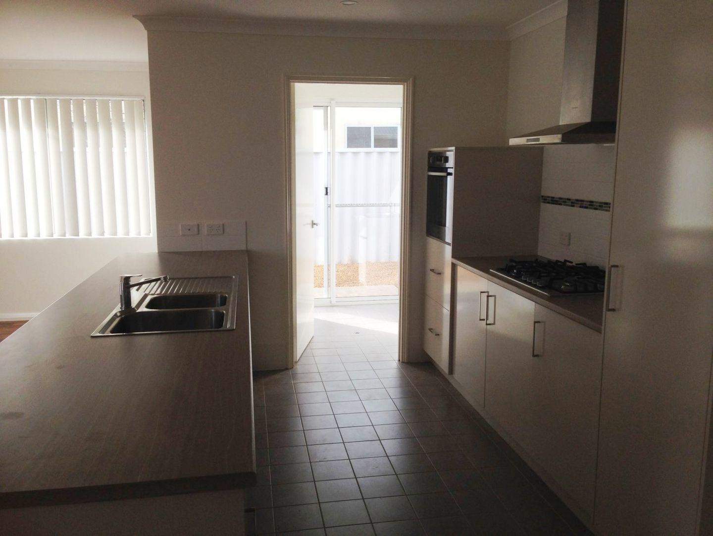 36B Mabel Street, Beresford WA 6530, Image 2