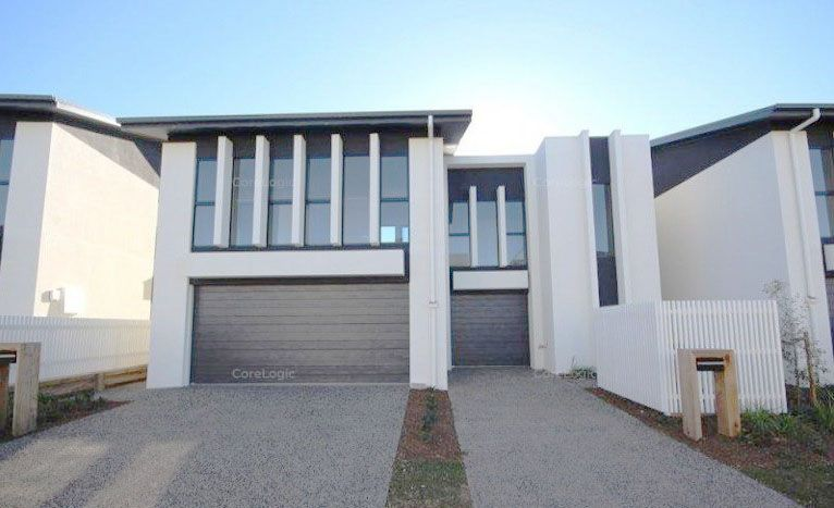 49 Grace Cre, Kellyville NSW 2155, Image 0