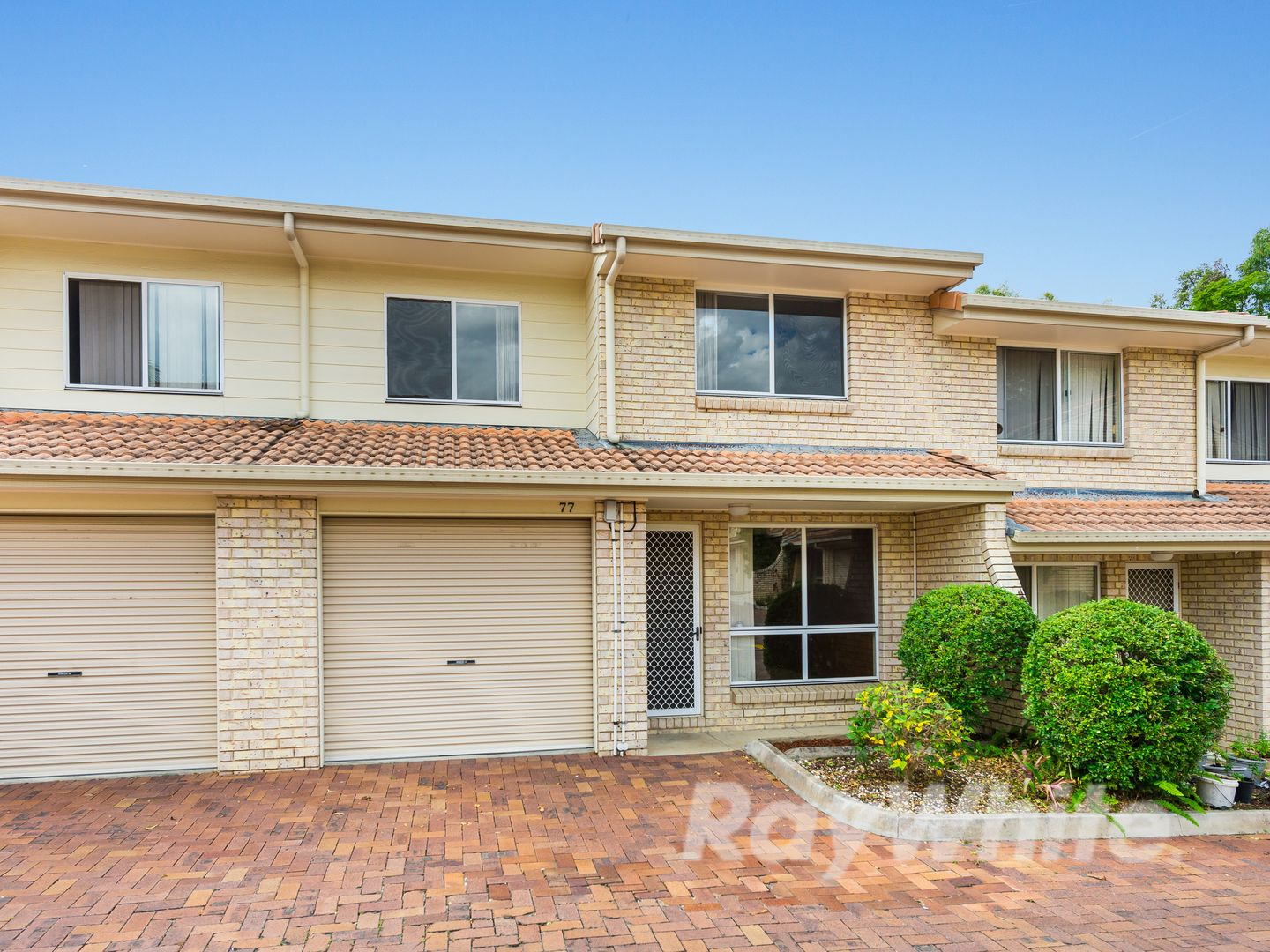 77/15 Vitko Street, Woodridge QLD 4114, Image 0