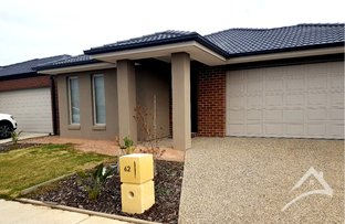 Picture of 62 Parliament Street, Point Cook VIC 3030