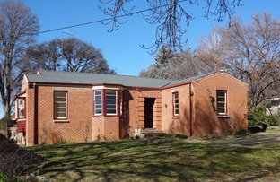 Picture of 146 Peel Street, Bathurst NSW 2795