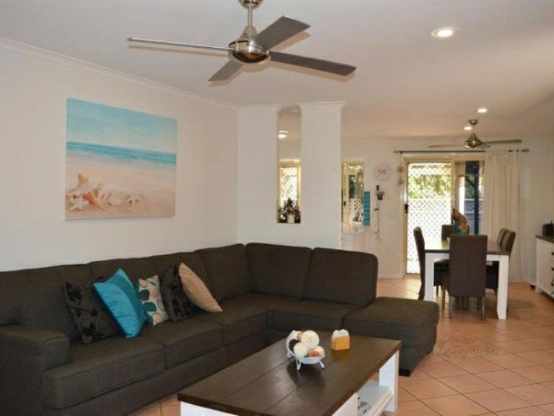2/14 Conrad Close, Iluka NSW 2466, Image 1