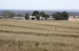 Picture of Lot 2451 Proston-Boondooma Road, Proston QLD 4613