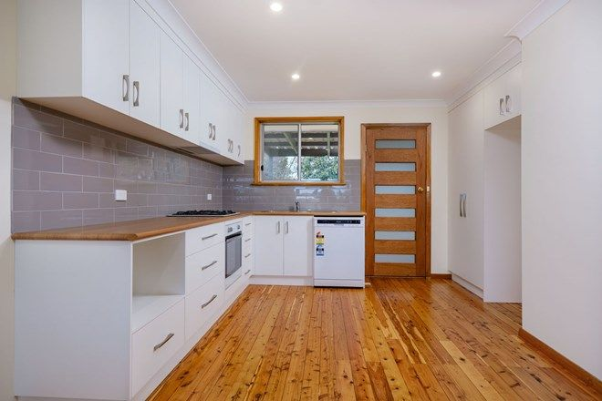 Picture of 352 Shirleen  Crescent, LAVINGTON NSW 2641