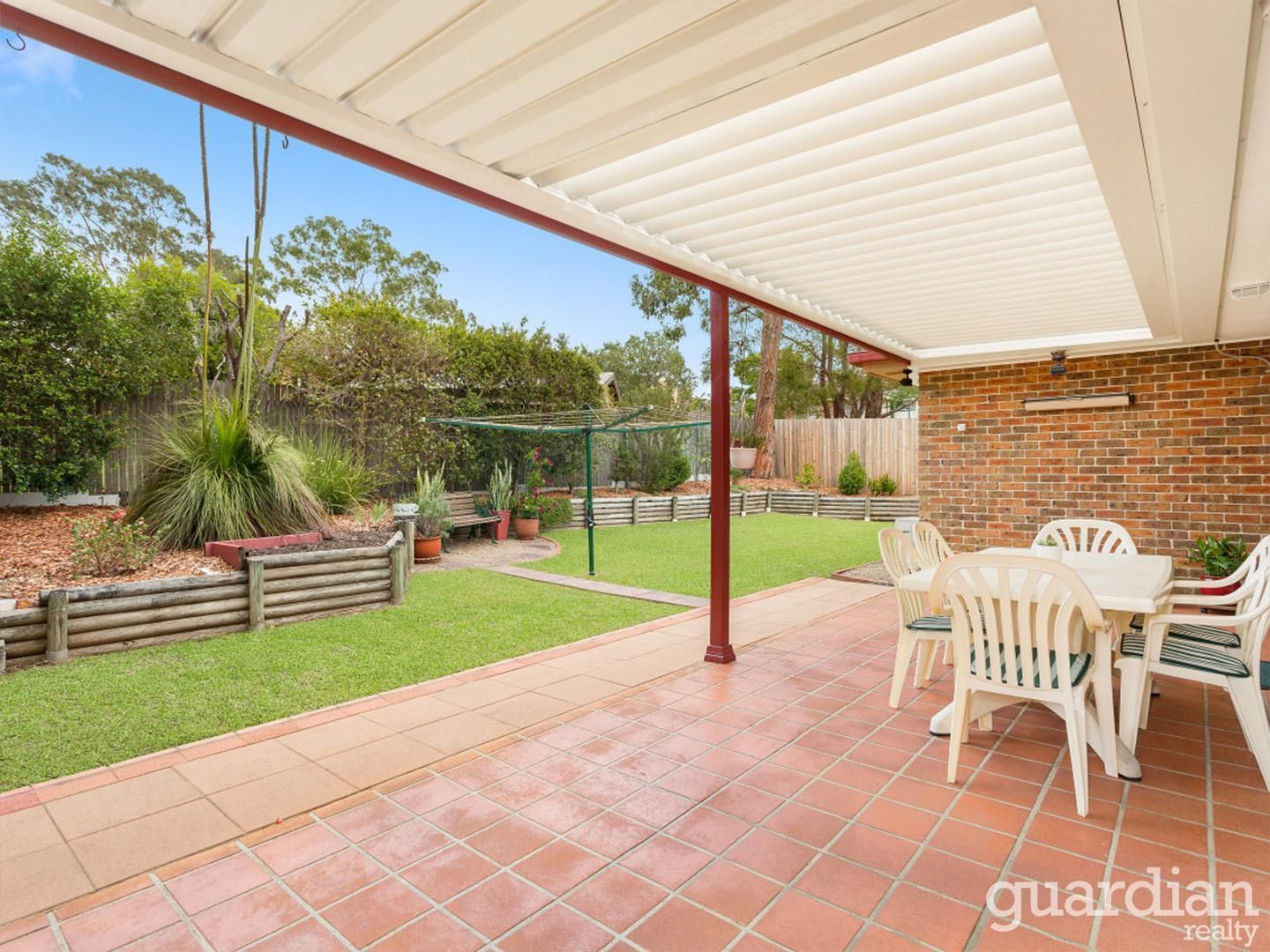 44a Francis Street, Castle Hill NSW 2154, Image 2