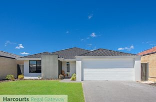 Picture of 26 Crimson Road, Karnup WA 6176