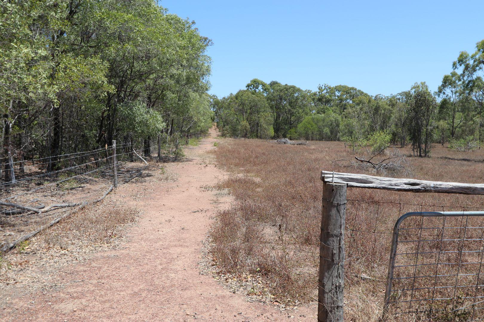 295 Bar Plains Road, St Lawrence QLD 4707, Image 2