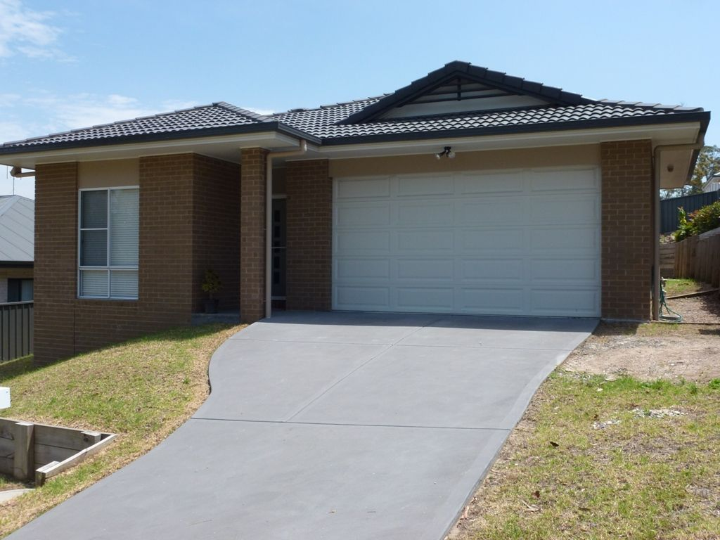 11 Nithsdle Street, Cameron Park NSW 2285, Image 0