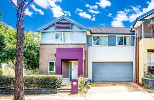 Picture of 7 Lakeview Crescent, Lidcombe NSW 2141