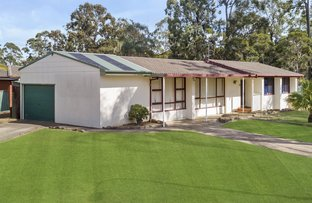 Picture of 28 Acacia Ave, Prestons NSW 2170
