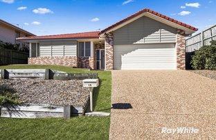 Picture of 10 Diamantina Drive, Glenvale QLD 4350