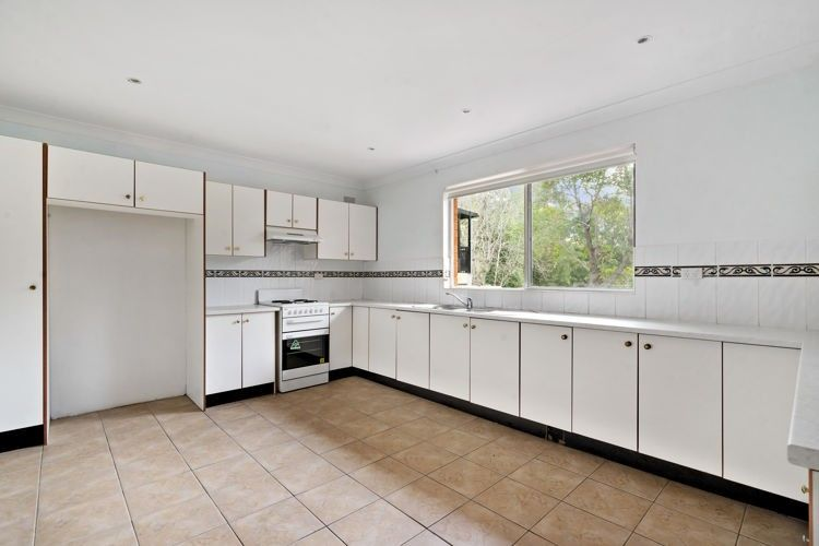 33 Craiglea Street, Blacktown NSW 2148, Image 1